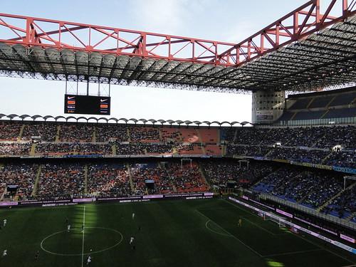 Inter-Catania: le pagelle dei rossazzurri$