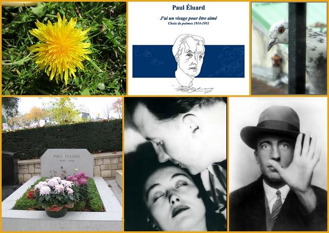 Paul Eluard