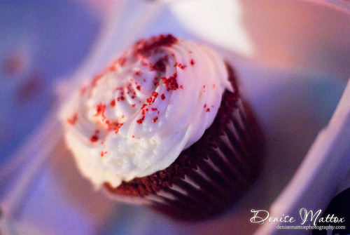 345: Red Velvet