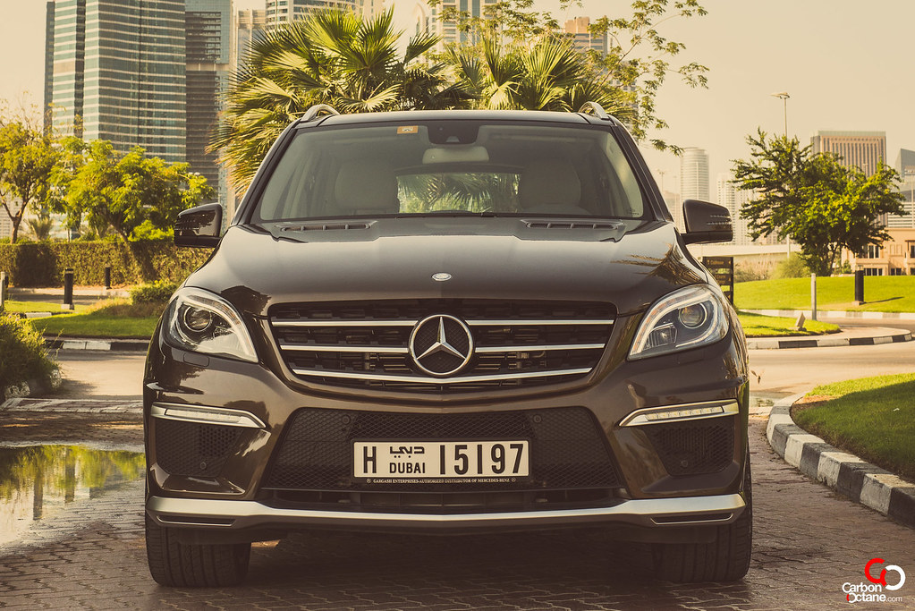 2012 mercedes benz ml63 amg review by. Black Bedroom Furniture Sets. Home Design Ideas
