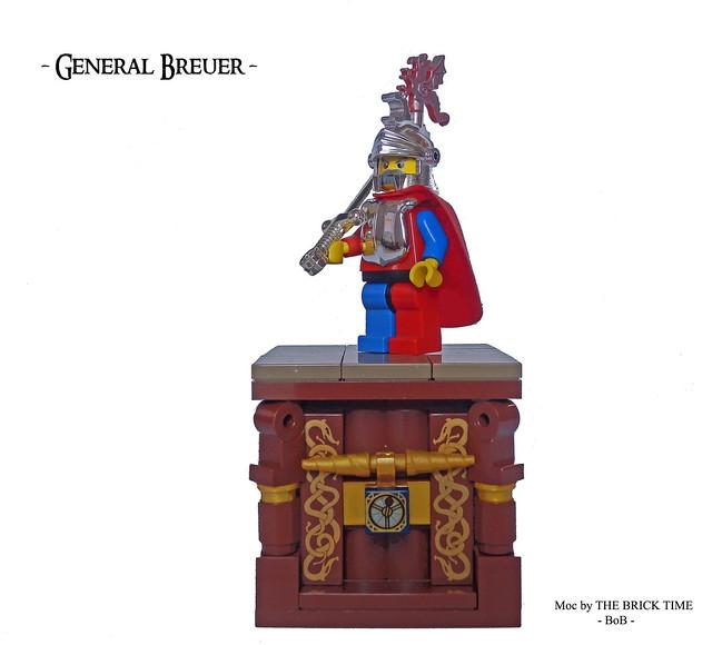 General Breuer