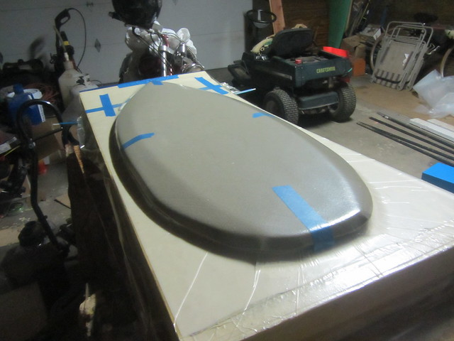attaching deck skin 005