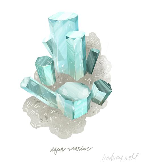 aquamarine_lindsayNohl_web_sm