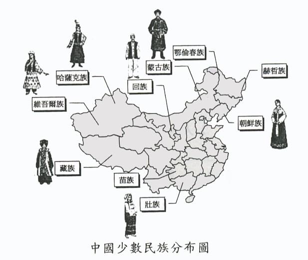 zhuang_minority