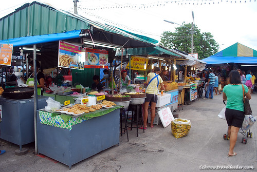 Phuket_Night_Market-22
