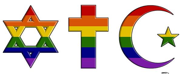 Rencontre gay varsovie
