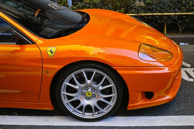 20121026_04_Ferrari F360 Challenge Stradale