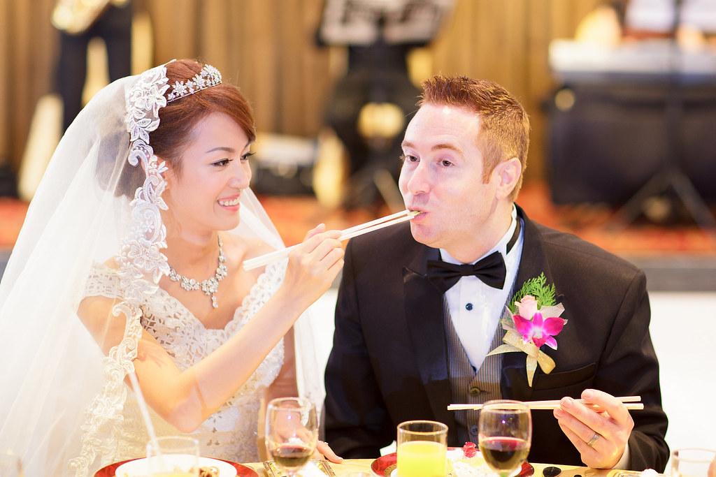 1010922婚禮記錄_FD