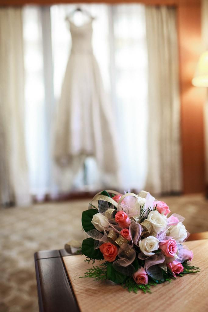 1010922婚禮記錄_AE