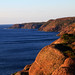 Ocean Side_Cape Spear by Rob's Photo-World