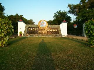 Cadet College Petaro Trip Oct12 188