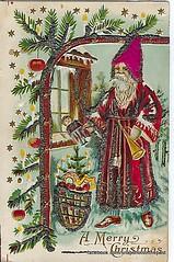 snapshotsofthepast.com Santa 1 (571).JPG