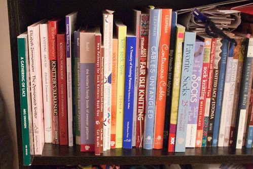 EZ Books