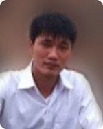 Thái Văn Dung