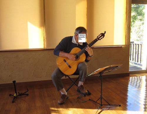yamasanpandaさんのソロ 2012年10月27日 by Poran111