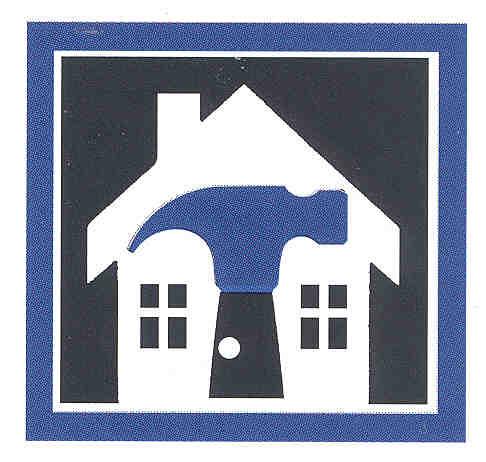 home-improvement-loan-10