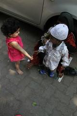 Chalo .. Bhai Ab Ham Chalte Hain by firoze shakir photographerno1
