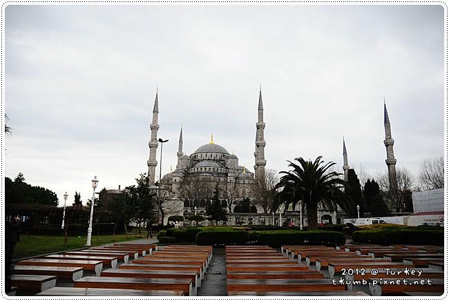 聖索菲亞大教堂 (1).jpg