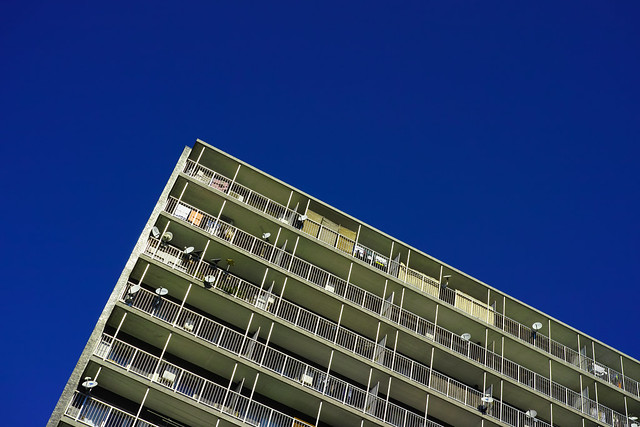 20121029_01_Fov Classic Blue
