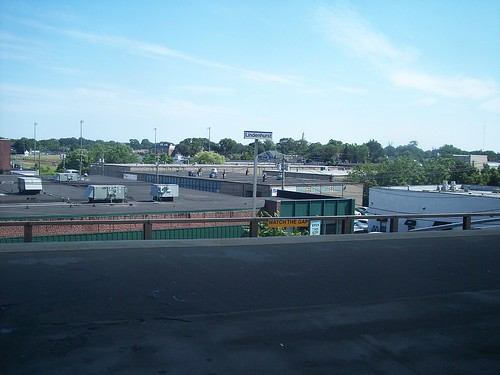Lindenhurst