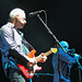Mark Knopfler in Broomfield, Colorado