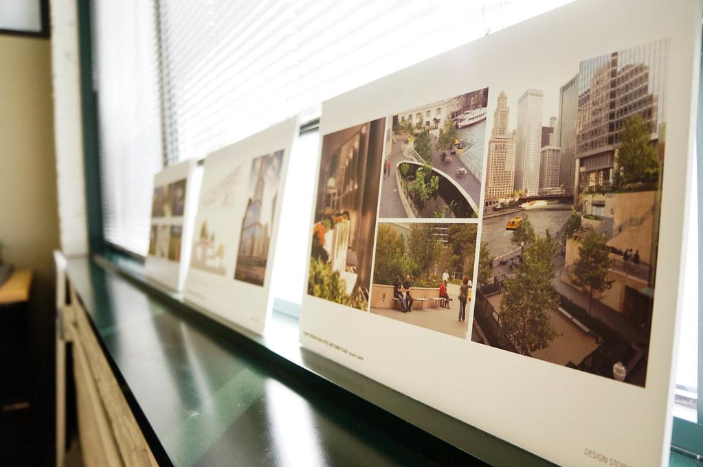 Hoerr schaudt landscape architects landscape voice for Hoerr schaudt landscape architects