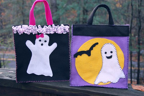 HalloweenBags1