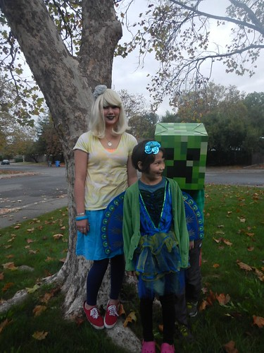 Halloween 2012 004