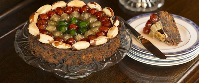 0000165_luxury-fruit-cakes_700