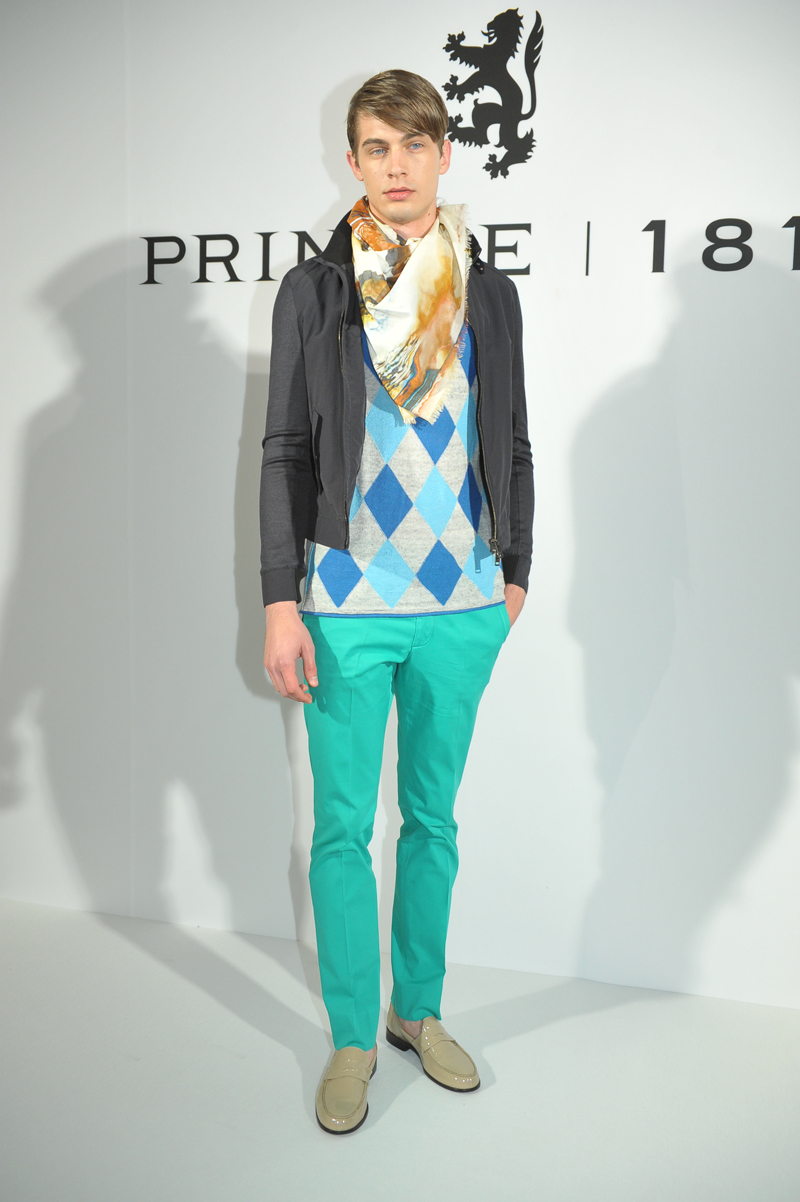 Greg Nawrat0032_PLINGLE 1815 AW12(aparel-web.com)