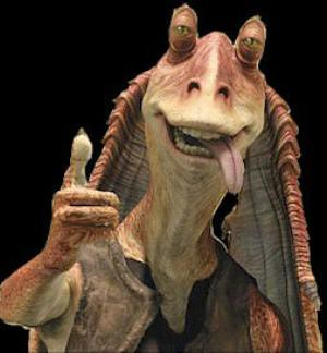 232980-jar_jar_binks_large