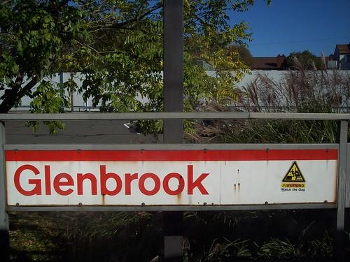Glenbrook