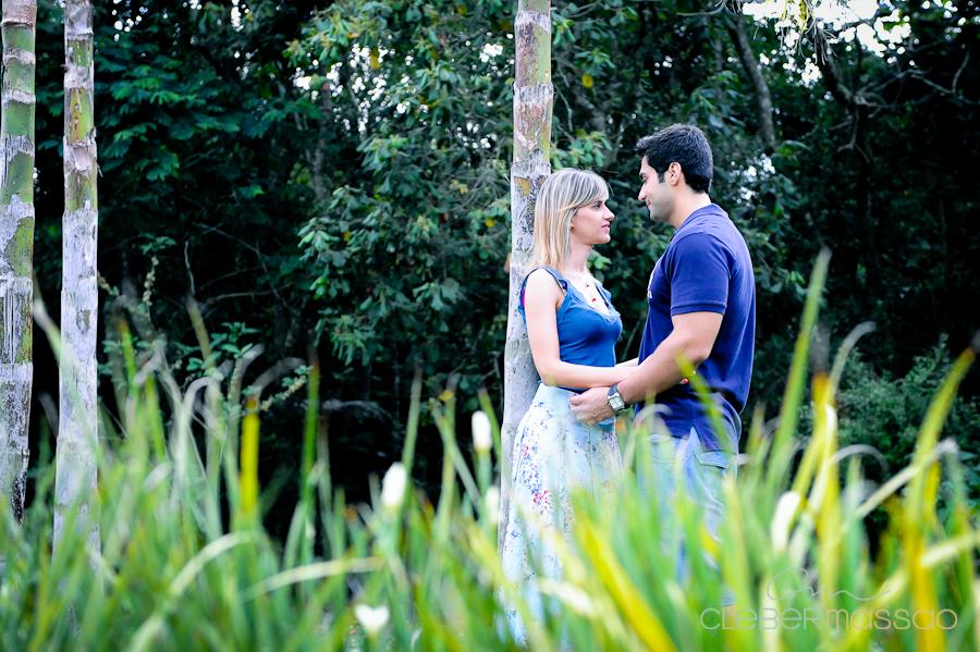 Renato e Fernanda E-session em Mogi das Cruzes Parque Centenario (17)