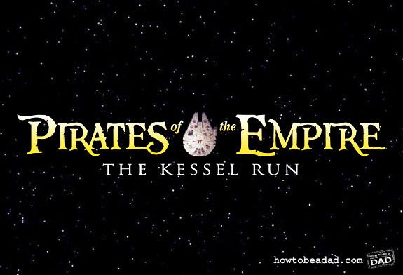 Disney anuncia os possíveis títulos dos próximos episódios de Star Wars
