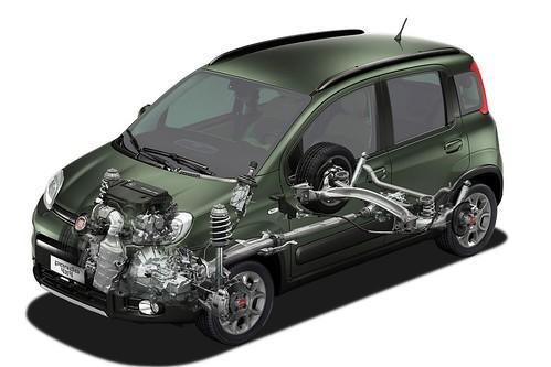 2012-11-02 Fiat Panda III 4x4 meccanica