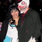West Hollywood Halloween Carnivale 2012 021