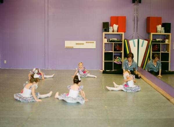 Ballet05.jpg