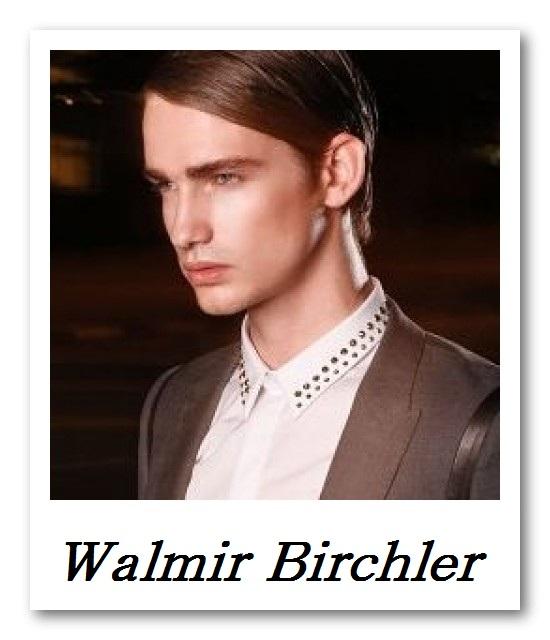 DONNA_Walmir Birchler