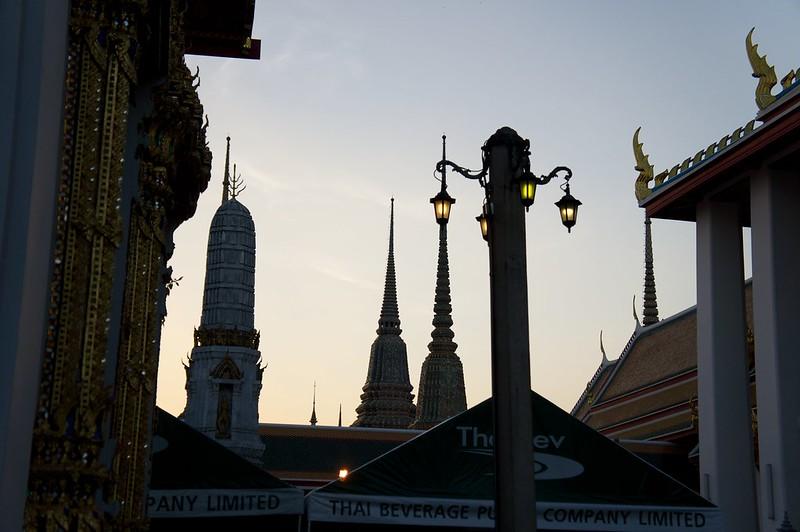 Trip to Bangkok2013-01-02 352