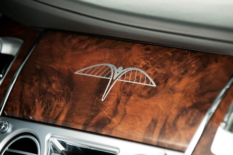 Rolls-Royce-Firnas-Motif (3)