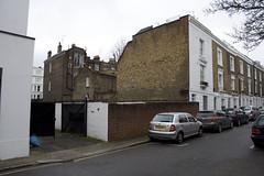 Campden Street