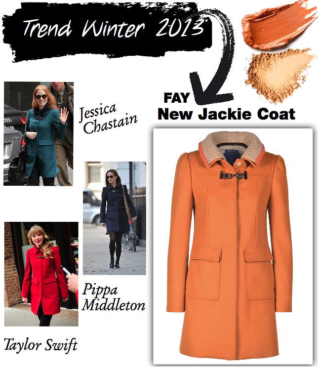 fay-new-jackie-coat