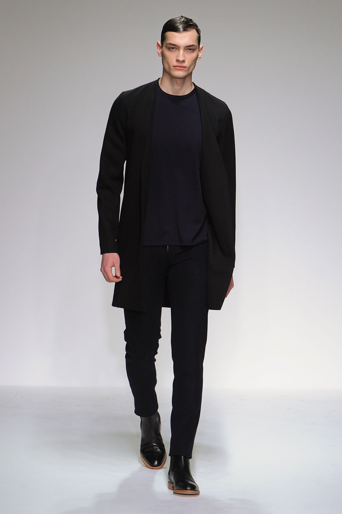 FW13 London Lee Roach019_Branko Maselj(fashionising.com)