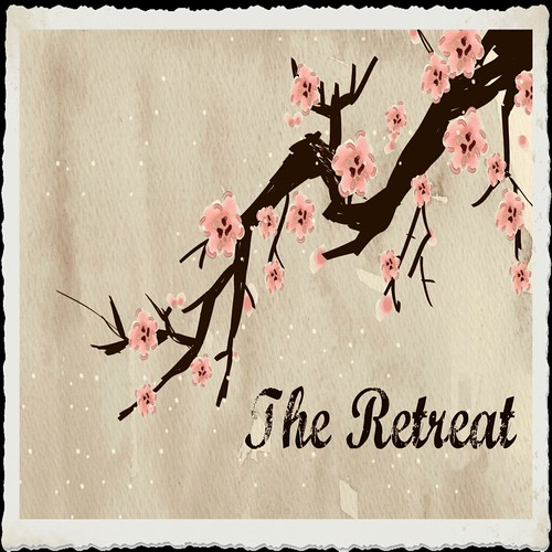 The Retreat. Now accepting applications for new designers