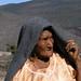 La abuelita - María, de 86 años; San Miguel Piedras, Distrito de Nochixtlán, Región Mixteca, Oaxaca, Mexico por Lon&Queta
