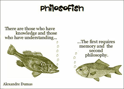 philosofish 39a small