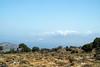 Kreta 2007-2 285