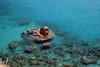 Kreta 2007-2 446