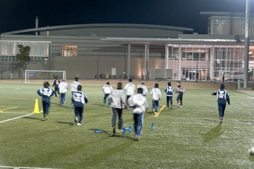 2013.01.15 2013年FC刈谷初練習-1803