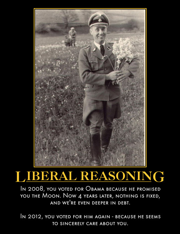 lib reasoning obama cares